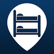 Download Dorms.com 3.4.01 Apk for android