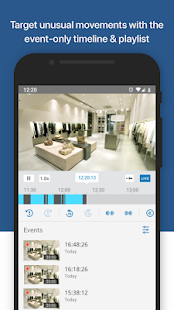 Download DS cam Apk for android