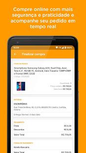 Download eFácil - Compre Eletrodomésticos e muito mais! 2.0.333 Apk for android
