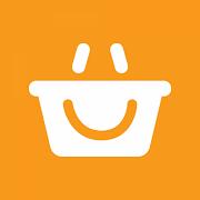 eFácil - Compre Eletrodomésticos e muito mais! 2.0.333 Apk for android