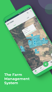 Download Farmdok 2.8.704 Apk for android