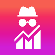 Follower Tracker IG Reports 1.1.5 Apk for android