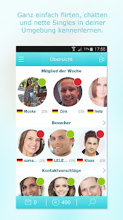 Download funflirt.de - Die Flirt-App 1.6.00002 Apk for android