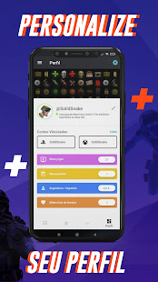 Download GoGame 2.7.13 Apk for android