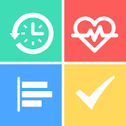 Habit Tracker:Daily Planner Organizer,Goal tracker 1.7.5_67 Apk for android