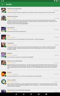 Download HappyCow - Find vegan restaurants worldwide 62.0.68-full-v2 Apk for android