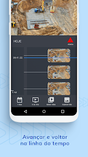 Download iACam 5.14.2 Apk for android