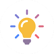 Idea Note - Floating Note, Voice Note, Study Note 3.3.1 Apk for android