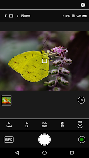 Download Image Sync 2.1.7 Apk for android