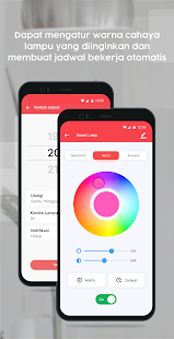Download IndiHome Smart 3.1.0 Apk for android