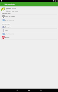 Download ITmanager.net - Windows, VMware, Active Directory 7.6.0.31 Apk for android