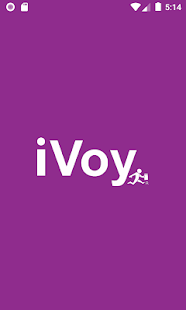 Download iVoy 3.1.39 Apk for android