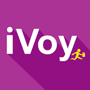 iVoy 3.1.39 Apk for android