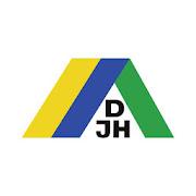 Jugendherberge.de - die DJH App 2.2.2 Apk for android