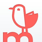 Download kiekmo Hamburg 3.3.0 Apk for android