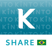 KINTO SHARE BR 2.19.2 Apk for android