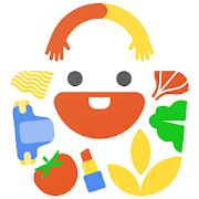 KitaBeli - Belanja Kebutuhan & Produk Segar Online 14.2.1 Apk for android