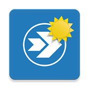 Download KuwaitMet 2.3.0 Apk for android