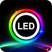 Download LED LAMP 3.5.10 Apk for android