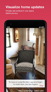 Download Macy's 9.14.0 Apk for android