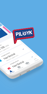 Download Mano PILDYK 3.16.0 Apk for android