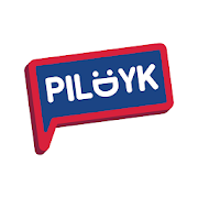 Mano PILDYK 3.16.0 Apk for android