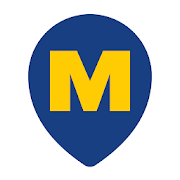 METRO UA 1.4.4 Apk for android