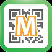 MetroDeal Merchants 4.3.0 Apk for android