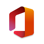Download Microsoft Office: Word, Excel, PowerPoint & More Apk for android