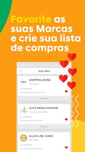 Download Moda Center Santa Cruz 3.3.4 Apk for android