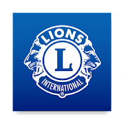 MyLion 1.3.11.855 Apk for android