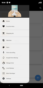 Download Notepad App 3.30 Apk for android