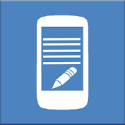 Notepad App 3.30 Apk for android