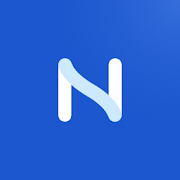 Download Nysse Mobile 1.2.31204 Apk for android