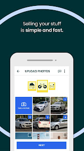 Download OLX Leading Online Marketplace in Pakistan 15.0.9119 Apk for android