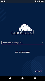 Download ownCloud 2.18.1 Apk for android