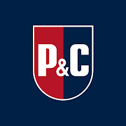 Download P&C* - Mode und Lifestyle 3.3 Apk for android