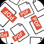 Download PDF Maker 2.2 Apk for android