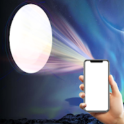 Download Photo Frame like Projector Editor 2.0 Apk for android