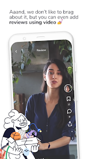 Download Picker - The best products 4.13.33 Apk for android