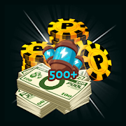 Pool Rewards Calc - Free Coins Daily 1.0.8.190721 Apk for android