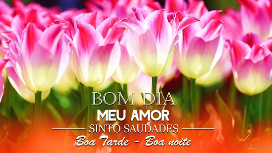 Download Portuguese Good morning Goodnight Love Messages 4.18.03.0 Apk for android