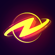 Project Z: Chats and Communities 1.9.1 Apk for android