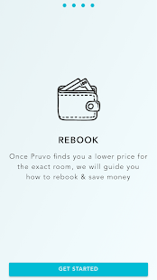 Download Pruvo 1.0.73 Apk for android