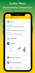 Download QAP Multas 1.3.3 Apk for android