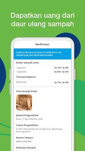 Download Rapel - Aplikasi Jual Beli Sampah 2.2.5.210723 Apk for android