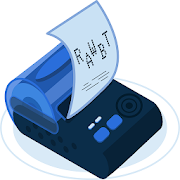 RawBT print service 5.11.1 Apk for android