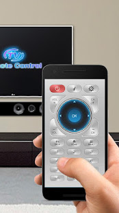 Download Remote Control for TV 4.0.4 Apk for android