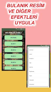 Download Resim Üzerine Yazı Yazma Uygulaması 1.7 Apk for android