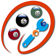 Download Resultados da Loteria 5.8 Apk for android